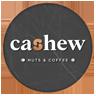 cashew logo