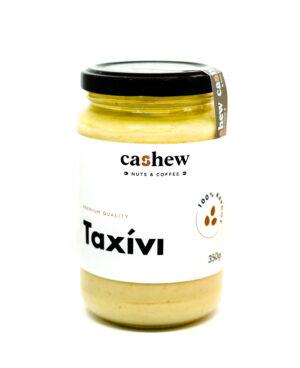 Ταχίνι_cashew