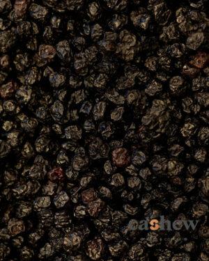 Blueberry - Βατόμουρα