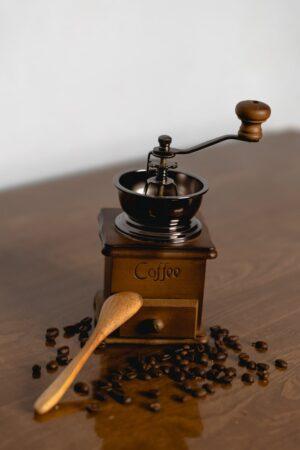 Καφεκοπτείο