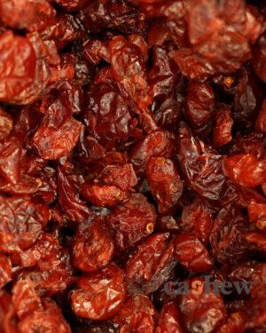 Cranberry Ωσμωτικό Με Ανανά